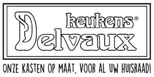 Logo-delvaux