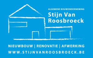Logo_StijnVanRoosbroeck_torentrappers