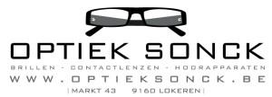 optiek-sonck_logo-2
